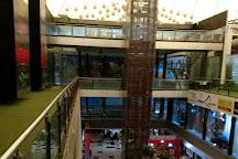 Shree Balaji Agora Mall, Ahmedabad, India
