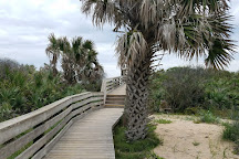 Jungle Hut Park, Palm Coast, United States