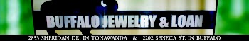 Buffalo Jewelry & Loan Payday Loans Picture