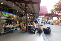Geylang Serai New Market, Singapore, Singapore
