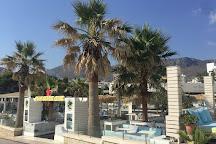 Palm Beach Club, Hersonissos, Greece