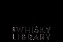 The Whisky Library, Hong Kong, China