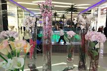 Al Nakheel Mall, Riyadh, Saudi Arabia
