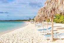 Solways Cuba, Cayo Coco, Cuba