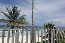 Yucatan Outdoors, Tulum, Mexico