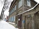 Ремонт радиостанций и антенн, Октябрьская улица, дом 26 на фото Арзамаса