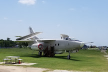 Vintage Flying Museum, Fort Worth, United States
