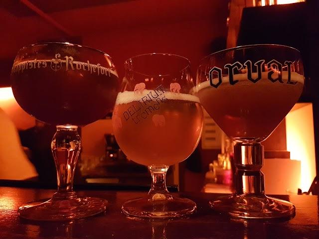 Yuma Bar