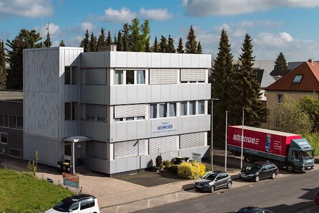 Wehmeyer Dialogmarketing GmbH & Co. KG