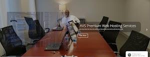 avs computer services