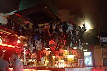 Arroz Doce Bar, Lisbon, Portugal