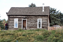 Clear Creek History Park, Golden, United States