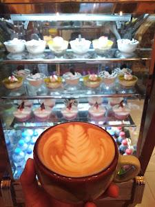Manu Cafe 0