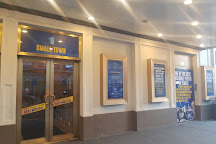 Gerald Schoenfeld Theatre, New York City, United States