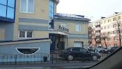 Чулпан, СК, улица Тельмана, дом 97 на фото Альметьевска