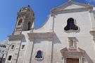 Basilica Cattedrale Maria Santissima della Madia