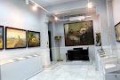 Mostafa Kamel Museum