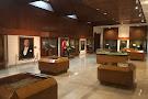 Askeri Muze ve Kultur Sitesi KomutanlIgI