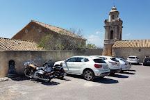 Ermita de la Mare de Deu dels Angels de Sant Mateu, Sant Mateu, Spain