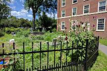 Smith College, Northampton, United States