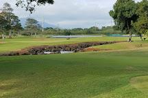 Kiahuna Golf Club, Poipu, United States