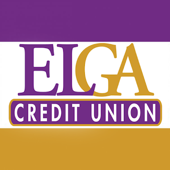 ELGA Credit Union Fenton Payday Loans Picture