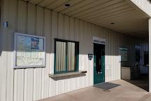 Sacramento State Aquatic Center, Gold River, United States