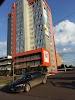 Титан, улица Шахтёров на фото Красноярска