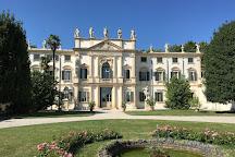 Bertani, Verona, Italy