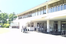 Sapporo Gulf Club Wattsu Course, Kitahiroshima, Japan