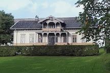 KUBEN - Aust-Agder Museum Og Arkiv, Arendal, Norway