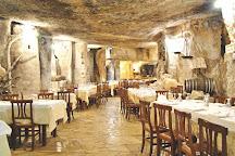 Cunziria, Vizzini, Italy
