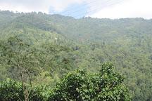 Kanchenjunga Falls, Pelling, India