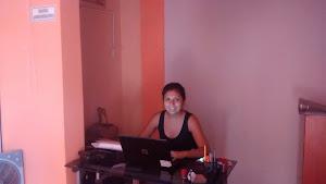 Centro de Conciliación Extrajudicial Vive Pacífico - Sullana 2