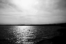Lac de Jouarres, Azille, France
