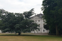 Marble Hill House, Twickenham, United Kingdom