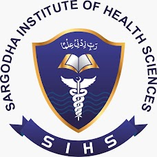 Sargodha Institute of Health Sciences