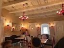 Кофейные палаты, Георгиевская улица, дом 3А на фото Пскова