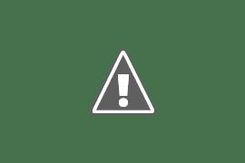 Автобусная станция   Elblag