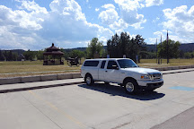 Old Fort Meade Museum, Sturgis, United States