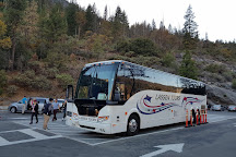 Lassen Tours - Day Tour, San Francisco, United States