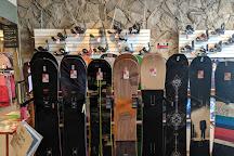 Christy Sports - Ski & Patio, Dillon, United States
