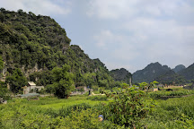 Go Asia Travel, Hanoi, Vietnam