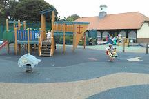 Ropner Park, Stockton-on-Tees, United Kingdom