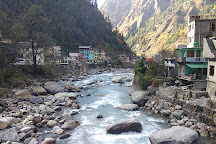 Parvati Valley, Himachal Pradesh, India