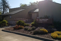 The Dalles Lock and Dam Visitor Center, The Dalles, United States