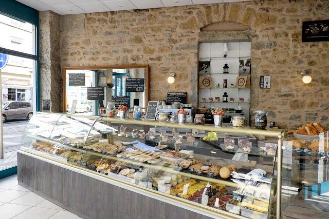 Boulangerie du 29