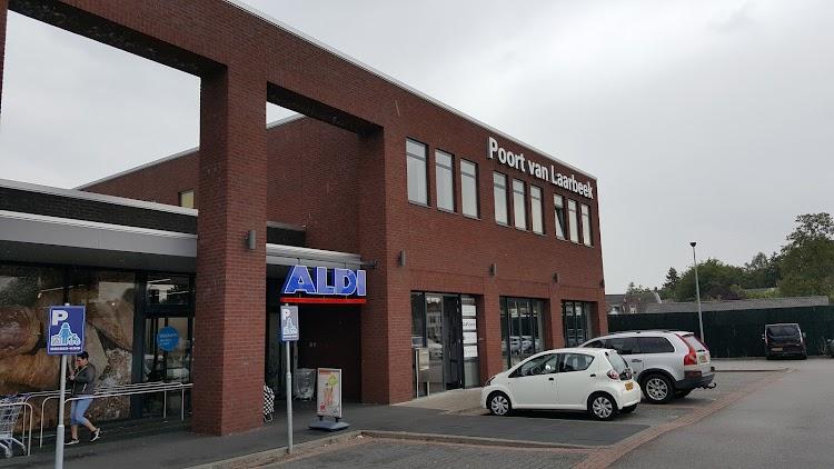 ALDI Aarle-Rixtel