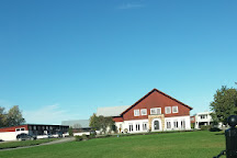 Skokloster Castle, Skokloster, Sweden
