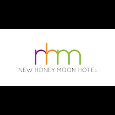 New Honeymoon Hotel Kalam